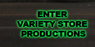 Variety Store Productions